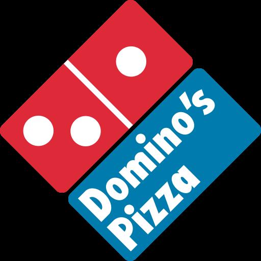 Dominos_pizza_logo