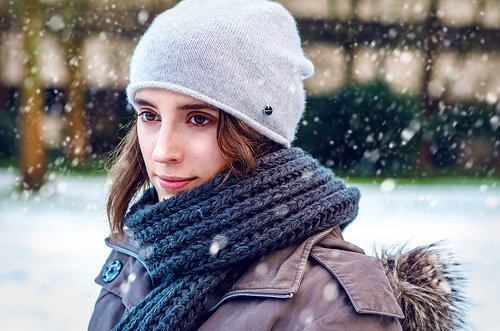 Some Best Ways To Stay Healthy In Winter