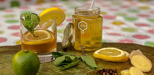 10 Best Reasons to drink Lemon water before breakfast